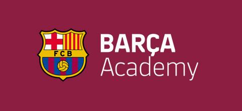 FCバルセロナアカデミー