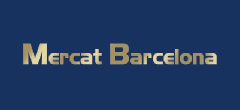 Mercat Barcelona